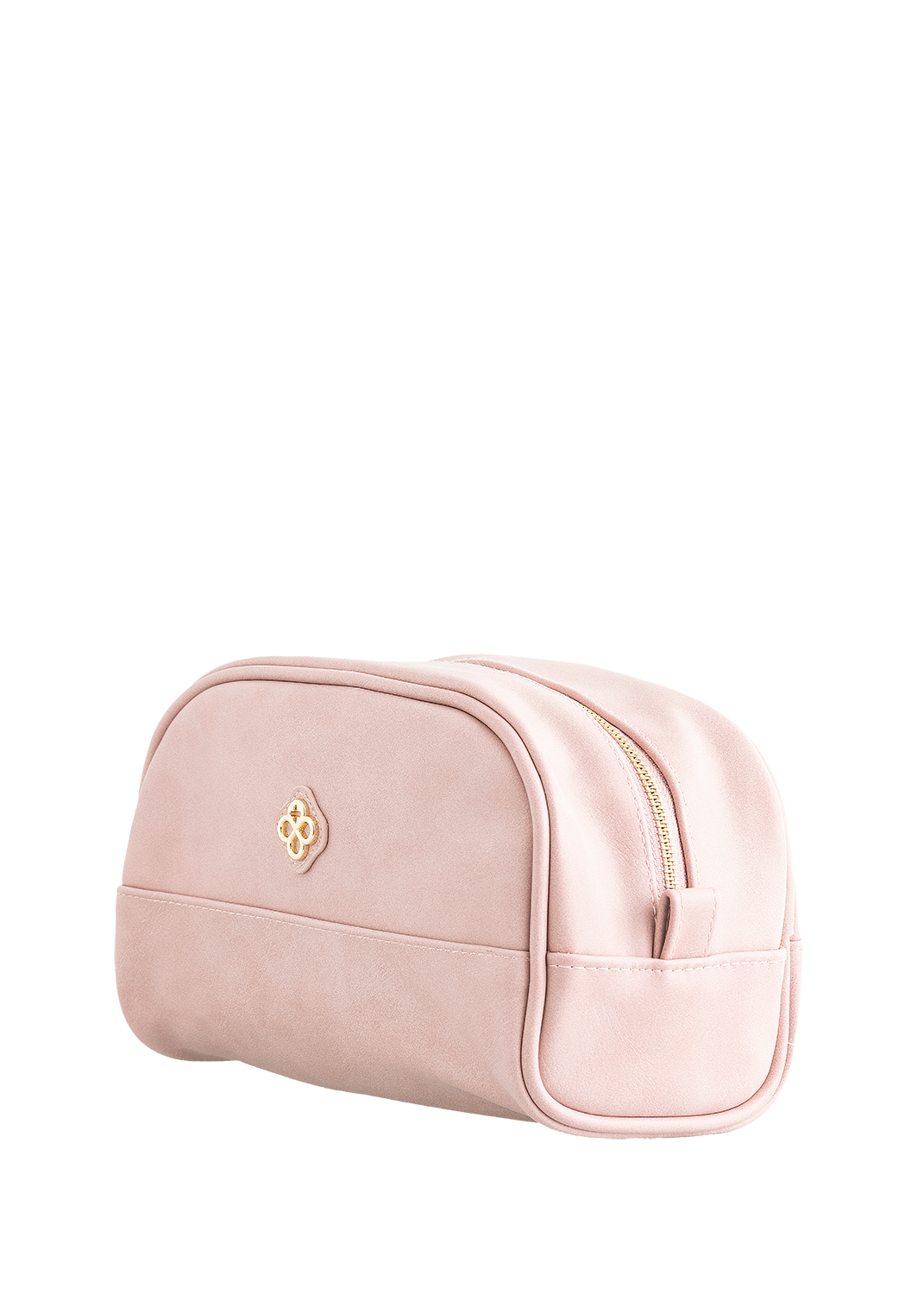 JI 004 BLUSH B - PNG copia